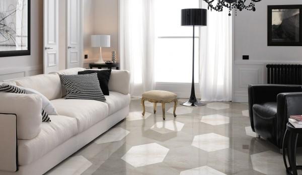 actualit s marzin habitat. Black Bedroom Furniture Sets. Home Design Ideas
